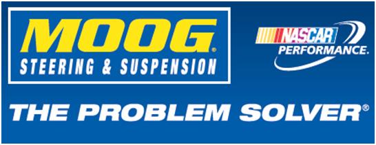 Moog The Problem Solver