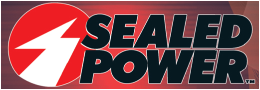 SealedPower_header