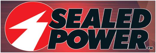 SealedPower_header